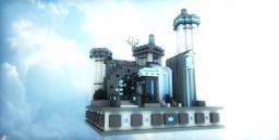 M-24 [Rudim's House- Mini Project)