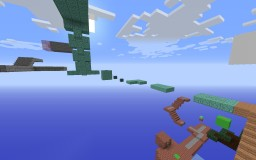 Par-core Dream Minecraft