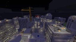 Minecraft Flans Mod City V2.0 Community info! Minecraft Map & Project