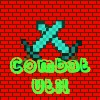 ۞ Combat Util ۞  - All about combat cheating prevention