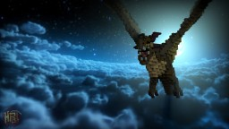 Abaledon the Brown [Download] Minecraft Project
