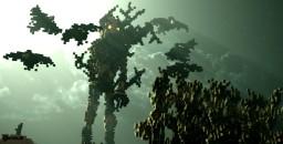 Scarecrow's Revenge Minecraft