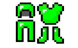 Should There Be Emerald Items? Minecraft Blog