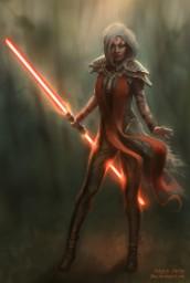 ❤☮☼ℓ℧иαℜ❤☮☼ Story Of A Jedi: Sith Return | Part 1! Minecraft Blog