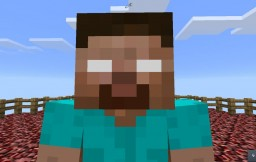 Herobrine- Real or fake? Minecraft Blog