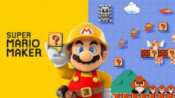 How to make a basic Mario Maker course! Minecraft Blog