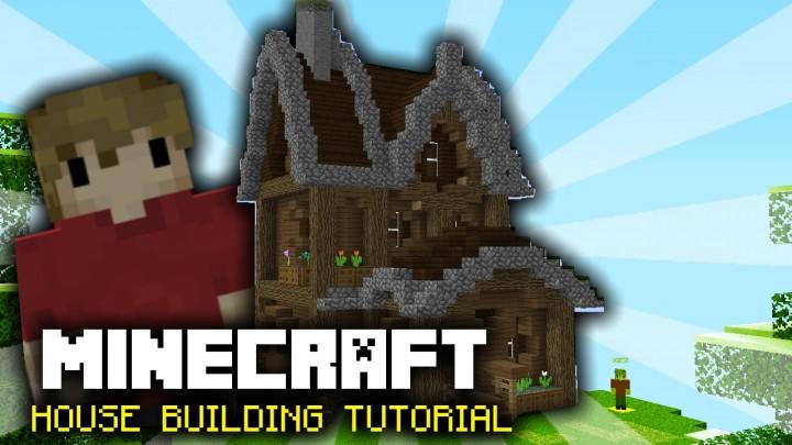 100+ Grian Minecraft Mansion – yasminroohi