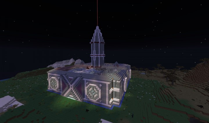 MINECRAFT TOWNY SERVERS WITH CUSTOM PLUGINS - Uniquity Town