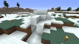 What brings people back to video games? Minecraft Blog Post