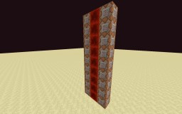 TimeStopper in one command by xxhd23 Minecraft Map & Project