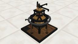Alchemist's Official! V1.0!