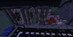 Vimortem Minecraft Map & Project