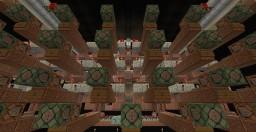 How to Program the TARDIS Minecraft Blog