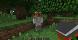Palapocalypse Minecraft Mod