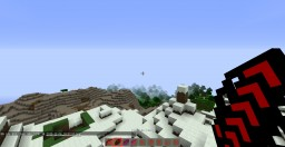 PvP Vietnamese pack Minecraft Texture Pack