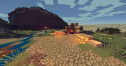 Vortex-Factions Your Lag Free Factions Experiance Minecraft Server