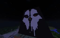 DestinyLies Minecraft
