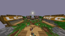 Hacked By xm20Zx Minecraft Blog Post