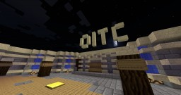 [Minecraft] One In The Chamber Lobby [Give a diamond! :D] Minecraft