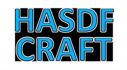 Hasdfcraft