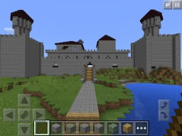 Best Ipad Minecraft Maps Projects Planet Minecraft - Minecraft maps fur ipad