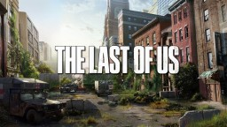 The Last Of US 1.7.10 Rockfort City  Ready for Download BETA Minecraft Map & Project