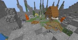 Mining Fun Minecraft Server