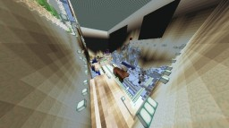 Galactic Craft! 20+ plugins! Minecraft Server