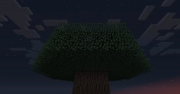 sky wars Minecraft Map & Project