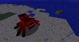 The Islands Of Hope Adventure Map RESOURCE PACK!