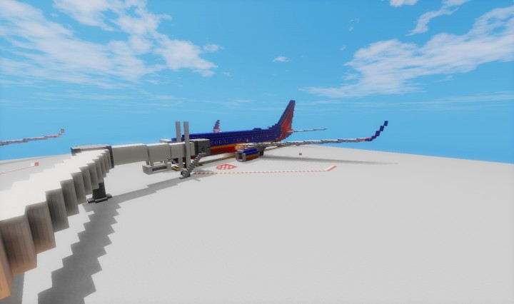 A overview of southwest airlines