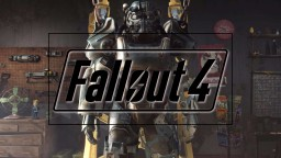 Fallout 4 - Is it good? Minecraft Blog
