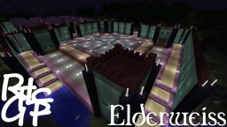 Elderweiss Minecraft Map & Project