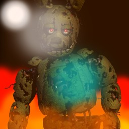 Five Nights - The Story