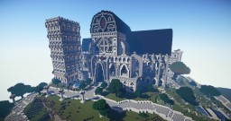 --= MYRAEON =-- «Roleplay» | «Fantasy / Medieval / Steampunk» | «Whitelist» | «Custom Skills System» | «Great Community» Minecraft Server
