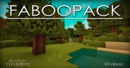 FabooPack [128x]