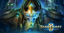 Review: Legacy of the Void - Starcraft 2 thoughts and opinions. Minecraft Blog Post