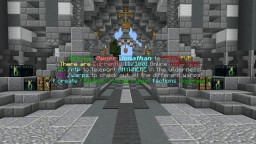 FatalPvP:::Factions|PvP|McMMo|:::Join NOW Minecraft