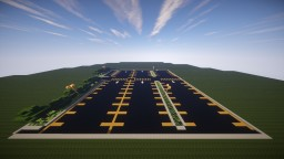 StarLabs In Minecraft Minecraft Map & Project