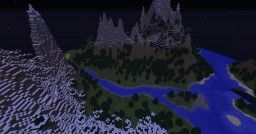 LightMine Minecraft