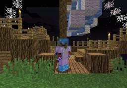 Skracked's Server Reviews #34 (Special Second Chance Review!) Minecraft Blog