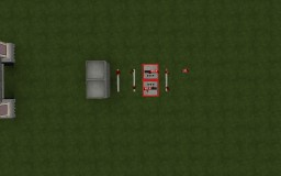 How to make repeating redstone signals automatically in 1.8+ Minecraft Blog