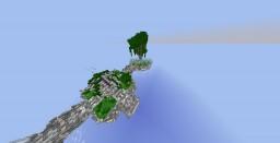 BaconSkyblock Minecraft Server