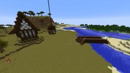 GalacticCraft Minecraft Server