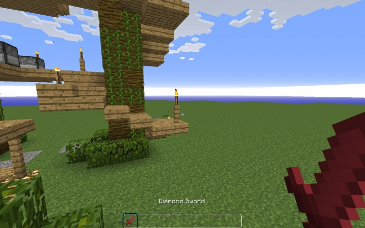 minecraft pvp texture pack how to install