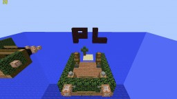 PIRATELANDS | RAID OTHER ISLANDS | EDIT YOUR OWN ISLAND| CUSTOM DLC'S | NEW FRESH WAY TO UPDATE | Minecraft Map & Project