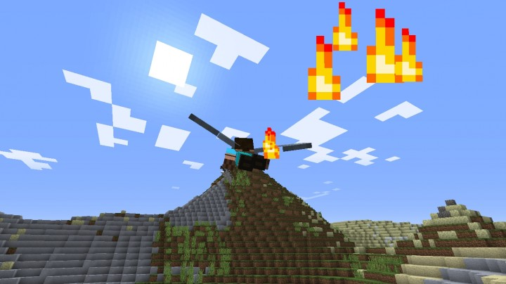 spell schematic html with Simple Infinite Elytra Flight 19 on Weshluv Tower in addition Powered Phpdug Nuclear Engineering additionally 20x8 5x114black Wheel Acura Light further Aurastance Spell Module Book Activated additionally Neon Sign Diagram.