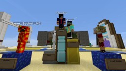 4555Nation Minecraft Server