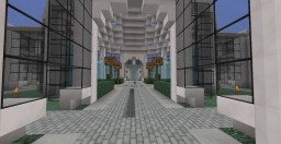 Mafiacraft Factions Minecraft Server