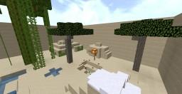 ExplosivePVP Minecraft Server